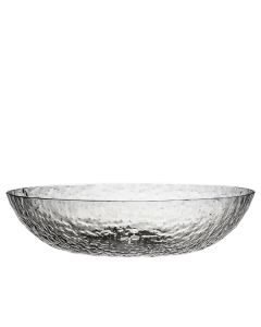 Vilma Bowl